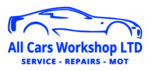 AllCars Workshop LTD